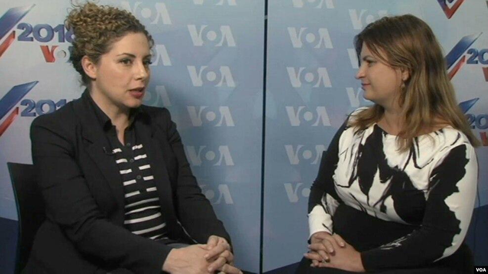 Përfshirja më e madhe e grave në politikën shqiptare