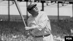 Kuća slavnog igrača baseball-a Babe Rutha će biti sačuvana kao muzej, zahvaljujući brojnim privatnim donacijama