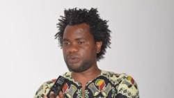 OMUNGA diz critica prisão de manifestantes em Benguela – 1:36