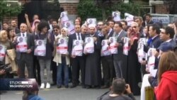 SAD i slučaj Kašogi: Preko nestanka novinara Washington Posta se ne može preći