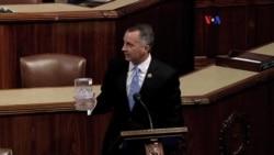Congreso de EE.UU. debate fondos para combatir Zika
