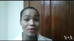 Ayiti: 2 Jounen Fòmasyon pou Jounalis sou Pwomosyon Dwa Moun