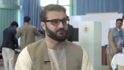 اتهام ترور رازق بر پاکستان 'پیش از وقت' است – محب