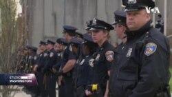 Reforma policije u SAD: Pozivi na veću odgovornost i želja za potpunim promjenama