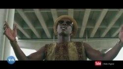 Zulia Jekundu Ep. 343: Damian Soul na midundo ya Amapiano