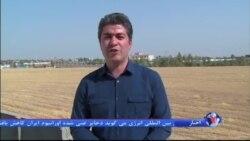 آماده شدن عشایر سنی برای جنگ علیه داعش