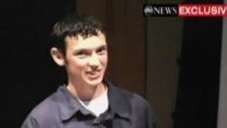 科罗拉多凶杀案嫌疑人星期一将首次出庭
