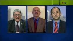 افق ۲۷ جولای: سفرهای منطقه ای دو وزیر ایرانی و آمریکایی به خاورمیانه