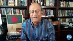 ঈদ মুবারক: আলাপন ও আড্ডা
