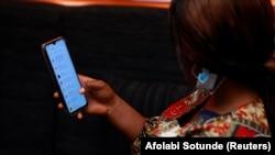 Les Togolais ne sont pas très portés sur les applications mobiles locales