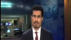حادثه انجار معدن ترکیه