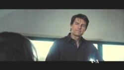 """Mission Impossible: Rogue Nation"" หนังสายลับแนวบู๊ภาคล่าสุดของ Tom Cruise"