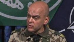 美海豹队员在阿富汗营救人质阵亡