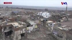Sur'da İki Yıldır Kapalı Tutulan Sokak Yeniden Açıldı