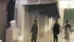 Svijet: ISIL provodi i strategiju kulturološkog čišćenja