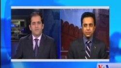 جاوید فیصل: کابینه در زمان تعیین شده معرفی می شود