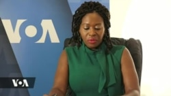 Mwanaharakati wa Afrika Kusin Andrew Mlangeni afariki
