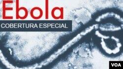 អំពីជំងឺអ៊ីបូឡា (Ebola)