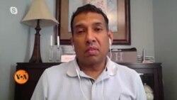 نیو جرسی: مسلمان میئر کو درپیش نئے چیلنجر