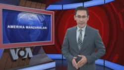 Amerika Manzaralari/Exploring America, March 20, 2017