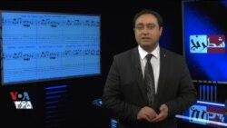شطرنج | میزگرد بررسی پتانسیل هنر موسیقی ایران برای حمایت از اعتراضات مردمی