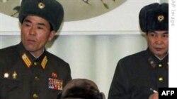 Kuzey Kore Liderinin Çin'de Olduğu İddia Edildi