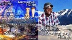 Music Feature: Pedzisai Mufara