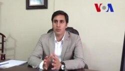 DBP: 'PKK'ya Katılımlar 10 Kat Arttı'