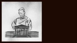 Koji je posao glavnog sudije Vrhovnog suda u procesu opoziva predsednika SAD?