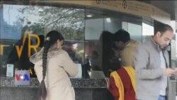 بھارت میں فلم 'پدماوت' پر اختلاف، بنیاد پرستوں کی آوازیں بلند