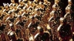 Киноакадемия объявила шорт-листы на премию «Оскар»