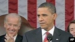 Nova radna mjesta - prioritet predsjednika Obame