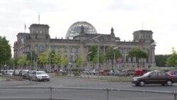 Берлин ќе се обиде до крајот на годината да почнат преговорите со Скопје за членство во ЕУ