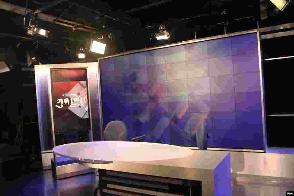 Kunleng Studio