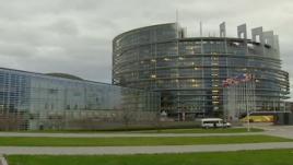 Maqedonia do ndihmë nga BE për krizën