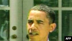 «Зеленый законопроект» Барака Обамы
