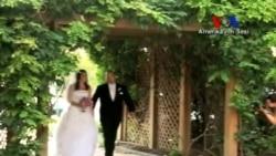 Amerika'da Düğünlerin Maliyeti