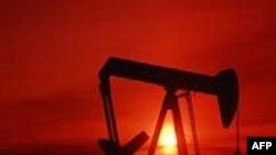 Giá dầu tăng cao nhất trong 15 tháng qua