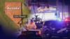 10 vụ xả súng đẫm máu nhất nước Mỹ