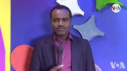 Prezidan Jovenel Moise Pwolonje Eta Dijans Sanitè Jiskan Jiyè 2020