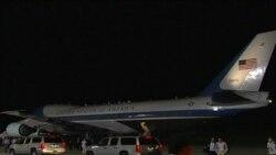 Обама ќе се сретне со Путин на самитот во Мексико