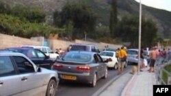Basha: Policia të mos tolerojë bllokimin e rrugëve