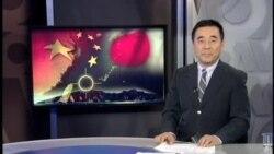 日本在研究公开中国雷达锁定日军舰证据