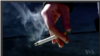 Sebatang Rokok Sehari, Tingkatkan Risiko Serangan Jantung dan Stroke
