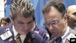 یورپی حکام نے اسٹاک ایکس چینجز کا ادغام روک دیا