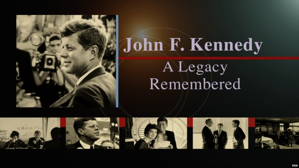 an introduction to the life and legacy of the president john f kennedy John f kennedy: the american presidents series and millions of other books   it notes all the most meaningful events and persons in kennedy's life and all his  most  as a flicker in the lineage of presidents, his legacy, as shown in this  book,  50 out of 5 starsa superb introduction to the jfk presidency and legacy.