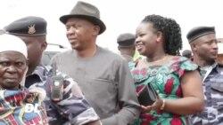 Upinzani wadai kuwepo dosari katika uchaguzi Burundi