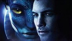 """Avatar"" is one of the movies nominated for best picture."