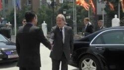 За Македонија претстои бурно дипломатско лето
