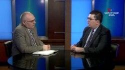 Հարցազրույց. Անդրադարձ Հայաստանի կառավարության ներկայացրած ծրագրին ներդրումային քաղաքականության մասնագետ Գևորգ Թորոսյանի հետ